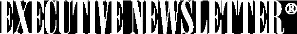 Executive Newsletter | Member of Ninamedia